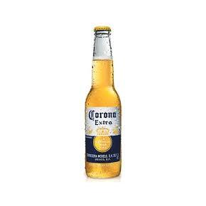 Corona 35,5cl